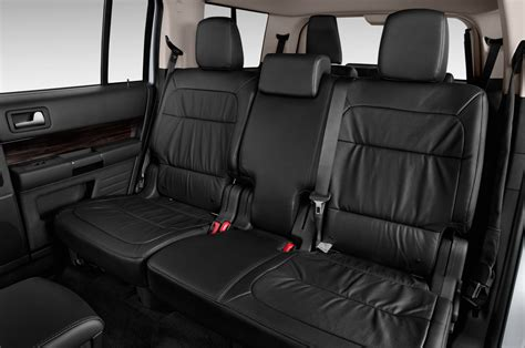2014 ford flex seat covers 2014 ford flex reviews and rating motor trend