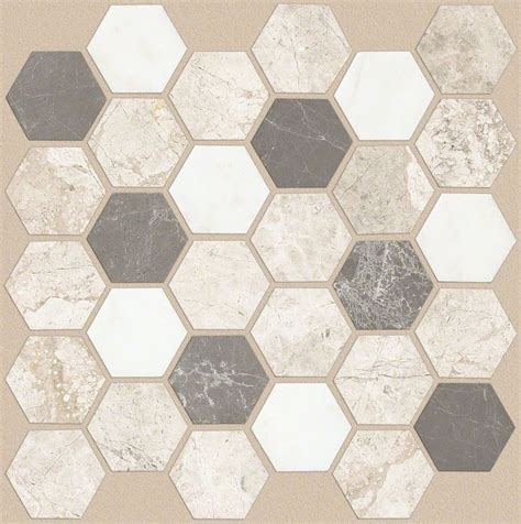top 28 shaw flooring kent wa pinterest the world s catalog of ideas cherry laminate 28
