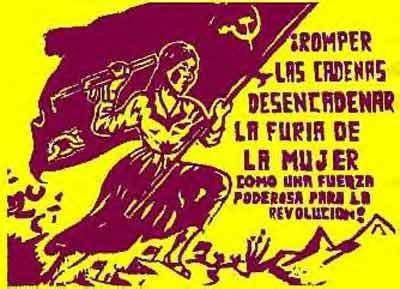 tema cadenas romper partido comunista del per 250 sendero luminoso