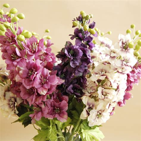 Silk Wedding Flowers Wholesale by Discount Silk Flowers Unique Wholesale Silk Flowers