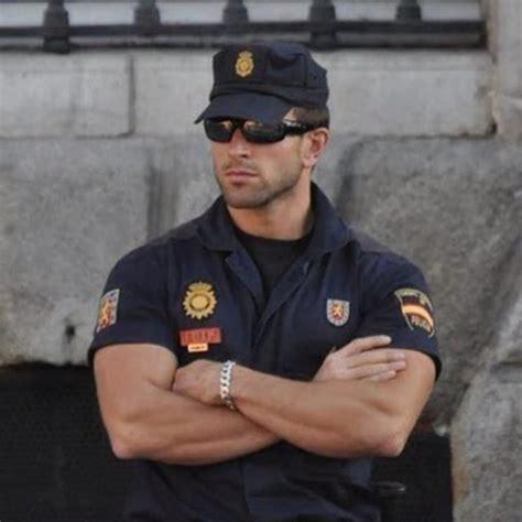 imagenes luto policia nacional brazacos el polic 237 a nacional que sube la temperatura en