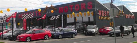 west gate motors home westgate motors west footscray 03 9314 1151