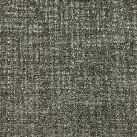 what is chenille upholstery fabric splendid textured chenille upholstery fabric by the yard