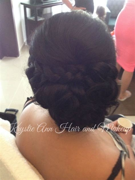 Wedding Hair Updo Prices by 1000 Ideas About Updo On