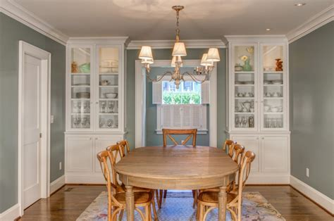Glass Corner Cabinets Dining Room by Corner Cabinets Dining Room Beautiful Pieces For Your