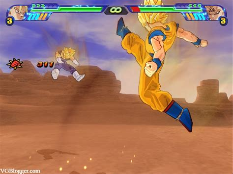 dragon ball z full version games free full version pc games dragon ball budokai tenkaichi