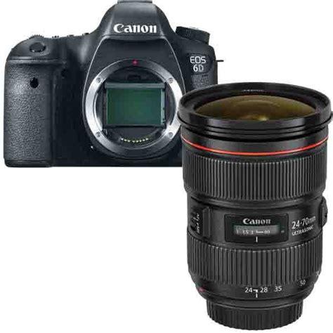 canon  digi slr canon ef  mm fl ii usm lens kit
