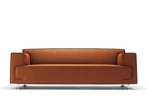Jigsaw Sofa Sofas Armchairs Iconic Dutch