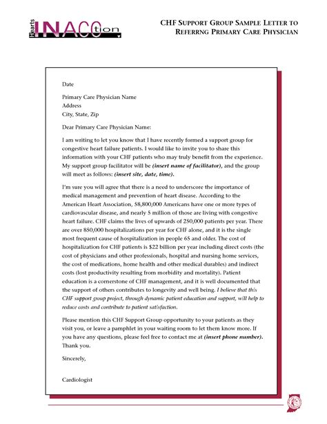gallery of doctor cover letter job sample cover letters for
