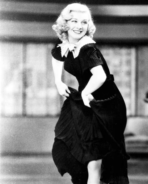 swing 1930s 1930s swing