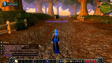 Is Wow you can now a world of warcraft wow vr mod vr