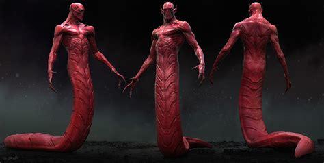 Guardians Galaxy Concept Art   guardians of the galaxy vol 2 concept art by jerad s