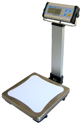 portable bench scale cpwplus p bench scales portable bench scale