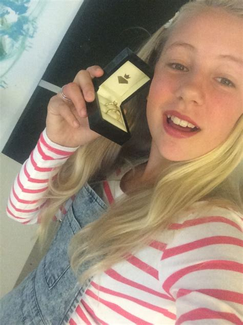 this 12 year old norwegian girl is getting married on saturday norway s 12 year old bride has a secret she s not