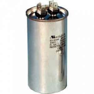 capacitor no motor monofásico motor monof 225 sico de port 243 n con capacitor no funciona yoreparo