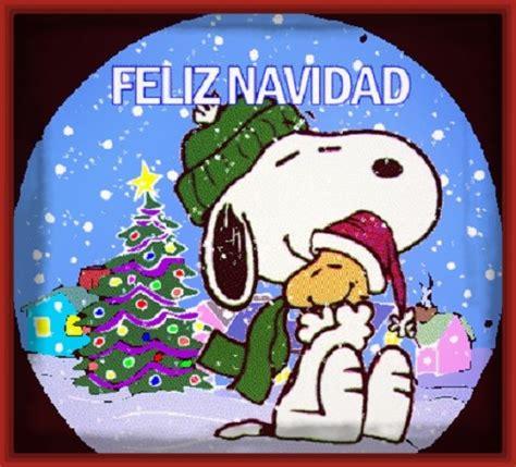 imagenes religiosas para desear feliz navidad palabras para desear una feliz navidad imagenes tiernas