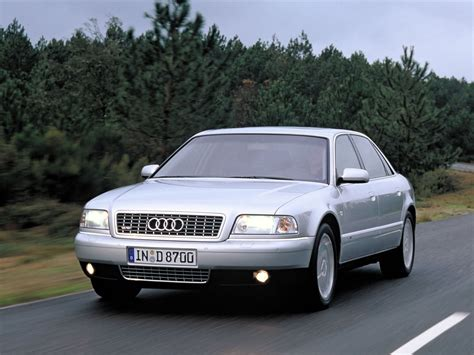 where to buy car manuals 1999 audi a8 parental controls 3dtuning of audi a8 sedan 1999 3dtuning com unique on line car configurator for more than 600