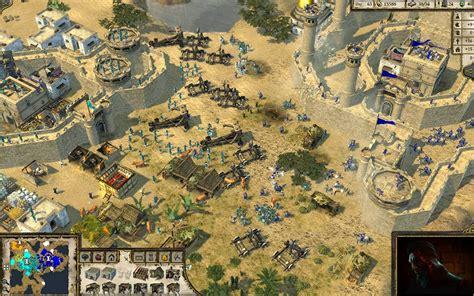 download mod game stronghold crusader kaufen stronghold crusader 2 steam