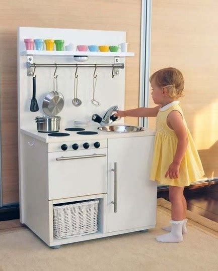 ikea as is section play kitchen from ikea s quot as is quot section children s