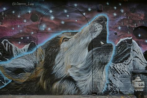 graffiti wallpaper argos related keywords suggestions for lobo graffiti