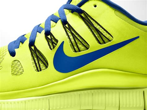 Nike 5 0 Flywire nike free 5 0 men s flywire lo runlovers