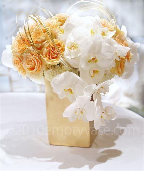 Empty Vase La by 17 Best Images About Empty Vase Florist Los Angeles On