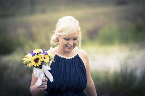 inexpensive wedding photography mitchell of inexpensive wedding photography