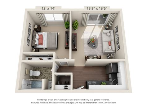 one bedroom apartments philadelphia one bedroom apartments philadelphia home design
