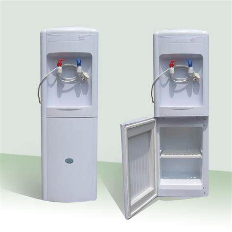Spare Part Dispenser Sanken water dispenser water dispenser spare parts buy large outdoor water fountains and cold