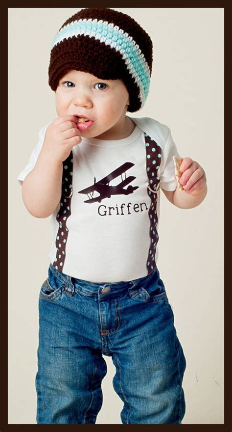 airplane clothing for babies 58 best plane theme nursery images on boy