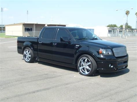 ford f150 parts catalog ford f150 parts catalog image search results