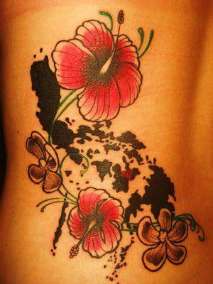 filipino flower tattoo designs 33 best images on philippines