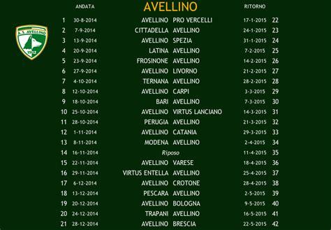 Calendario Serie A Anticipi E Posticipi Girone Ritorno Serie A Calendario Girone Di Ritorno Wroc Awski