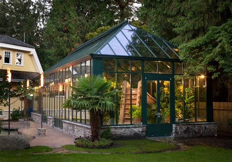 green house plans designs once you ve decided to buy a backyard greenhouse