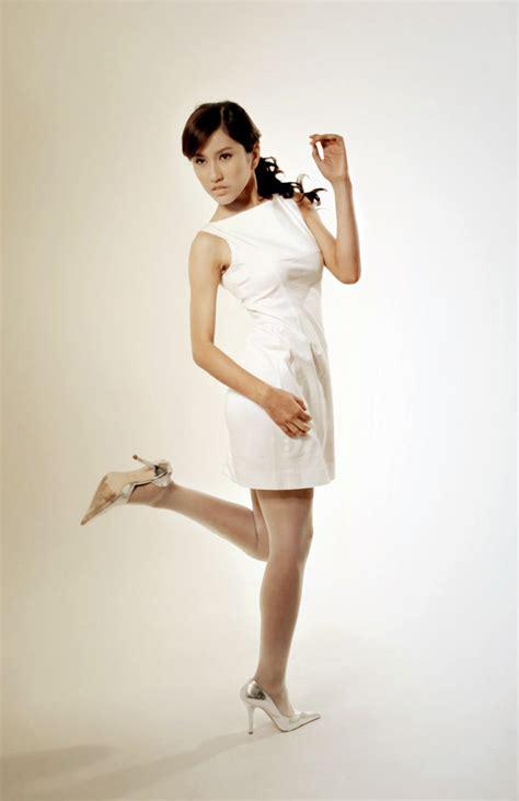pemeran ftv indosiar paling cantik artis ftv cantik louise anastasya yang mempesona artis