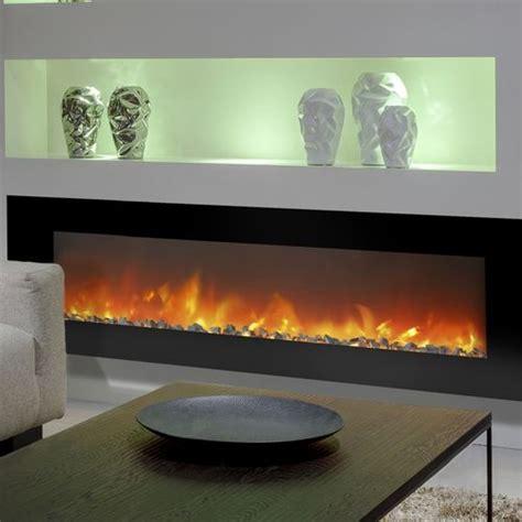 fausse cheminee electrique mystic fires fausse chemin 233 e 233 lectrique d 233 corative avec
