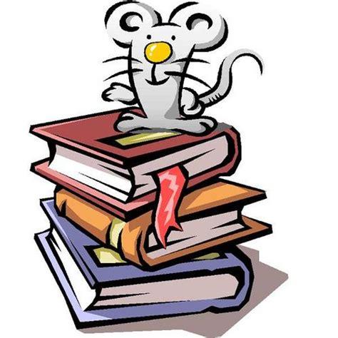 libro leer leer libros librosfull twitter