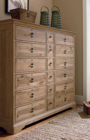 extra long bedroom dresser bestdressers