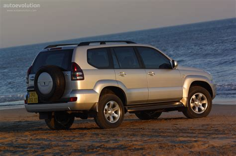 how to learn all about cars 2009 land rover range rover lane departure warning service manual 2009 toyota land cruiser crossbar installation 2009 toyota land cruiser motor
