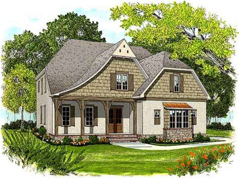 sle 2 story cottage style house plans house style and