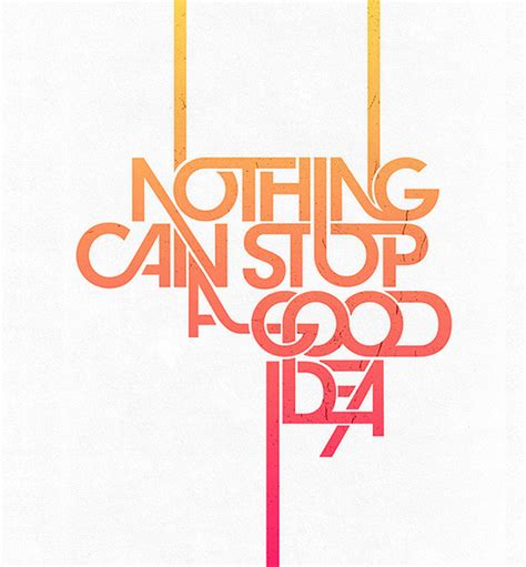 design typography 25 fantastic inspirational design typographic quotes