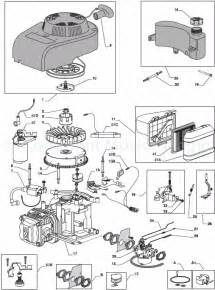 honda 160 mower ohc engine diagram get free image about wiring diagram