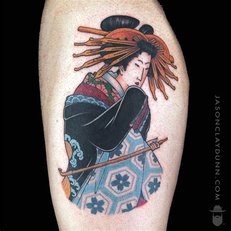 ink master tattoos tattoos by jason clay dunn ink master jason clay dunn