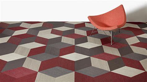 alfombra sobre moqueta alfombras de vinilo keplan 174 alfombras kp