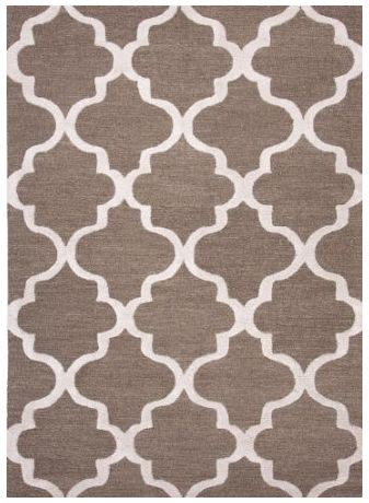 popular rug patterns 59 best images about area rug ideas on carpet squares orange rugs and wool