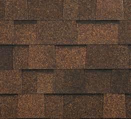 Malarkey highlander cs reviews roofing shingles antique brown