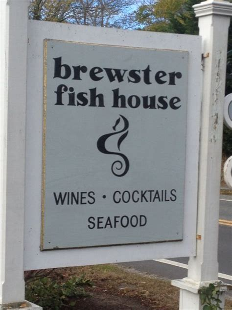 brewster fish house 1000 images about cape cod fall activities on pinterest lighthouses cape cod and