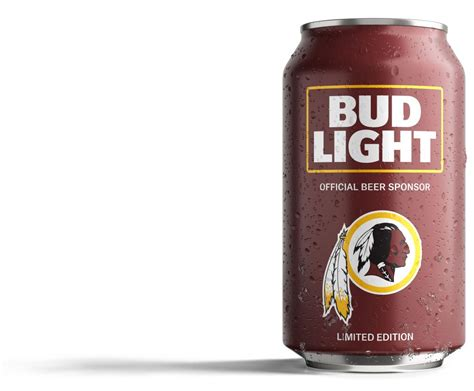 bud light gold can post game thread new york giants 10 5 at washington
