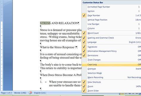 screen layout microsoft word 2010 microsoft office 2010 microsoft word 2010 screen layouts