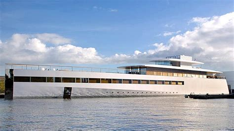 yacht broker jobs former project aqua launched at feadship now named venus